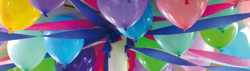 celebrate-an-event