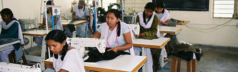 education-training-livelihoods