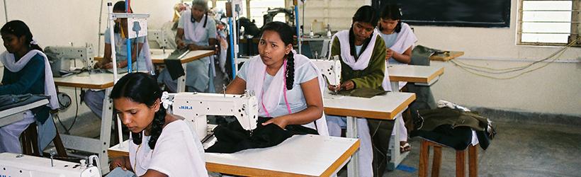 education-training-livelihoods