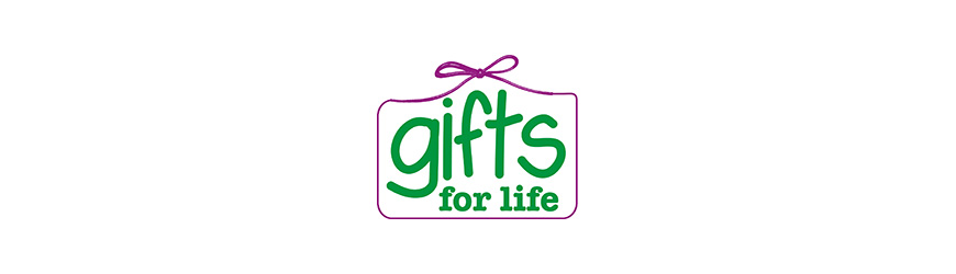 gifts-for-life